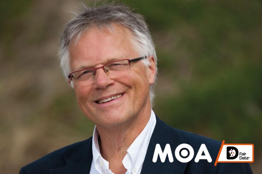 Interview Wim van Slooten