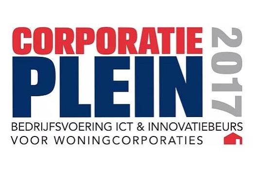 CorporatiePlein 2017