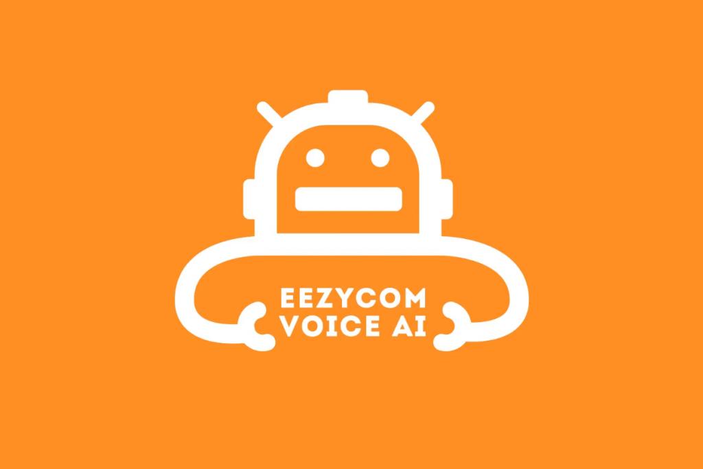Eezycom Voice AI