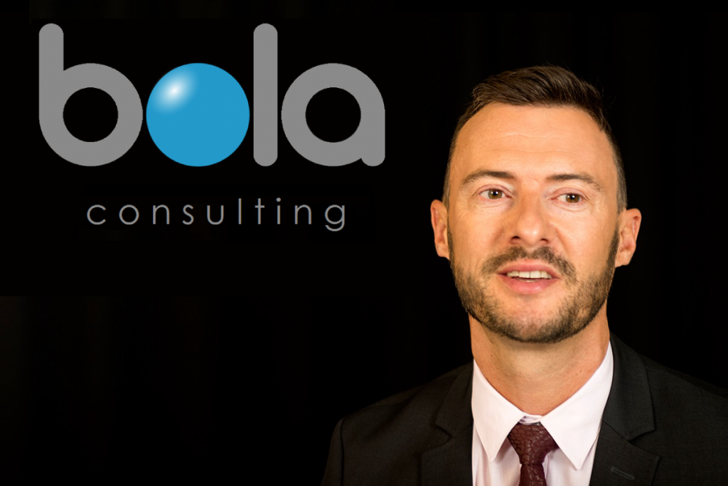 Bola Consulting
