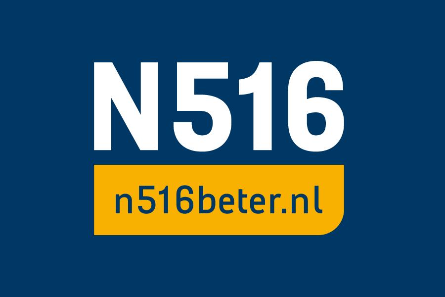 Logo N516