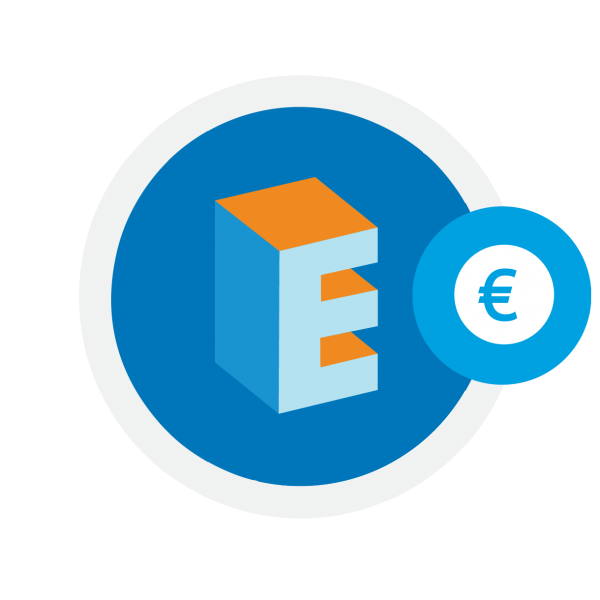 EEZYCOM Pay