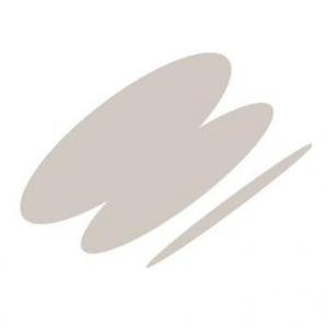 Snijder Incasso & Gerechtsdeurwaarders