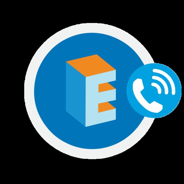 Eezycom VOIP